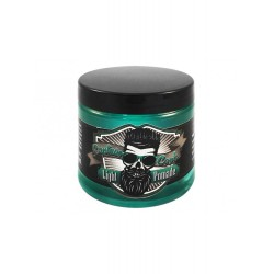 Pomada Light Pomade Capitan Cook 200ml
