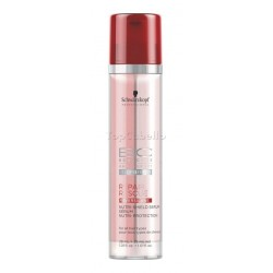 Serum Nutri-Shield Repair Rescue Reversilane Schwarzkopf Bonacure 28+28 ml