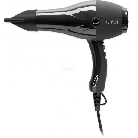 Secador Ultron Sibel Proline Touch Edition 2000W Negro