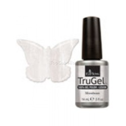 Esmaltado semipermanente 14ml EzFlow TruGel Moonbeam