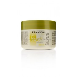 Salerm Citric Balance Mascarilla 250 ml (opción 1000 ml)