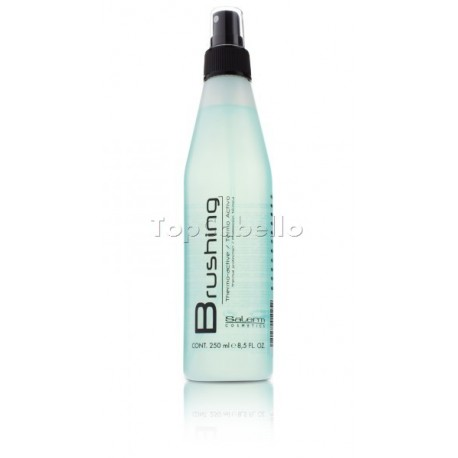 Protector Salerm Brushing 250 ml