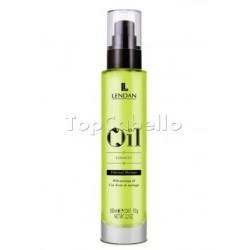 Aceite capilar Oil Essences Ethernal Moringa LENDAN 100ml