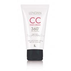 CC Hair Cream LENDAN 150ml