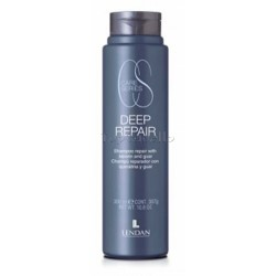 Champu Deep Repair LENDAN 300ml