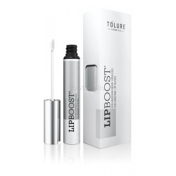 Tratamiento Volumen Labial Lipboost FaceAngel Tolure