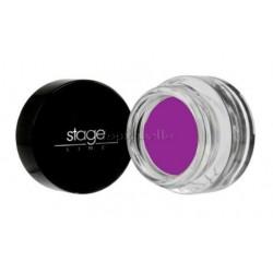 Delineador de ojos en gel H-Fix Eye Liner Stage Line Violet