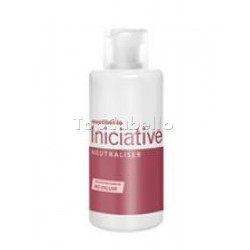 Neutralizante Iniciative Montibello 1000ml