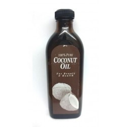 Aceite Coco 100% Puro 150ml