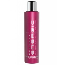 Champu Energic Abril Et Nature 250ml