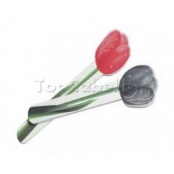 Lote Navidad 36 Uds. Limas Tulipan