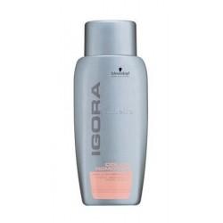 Loción Quitamanchas Igora Skin Color Remover 250 ml
