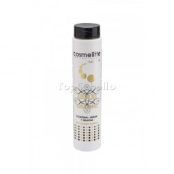 Gold Champú COSMELITTE 250 ml.