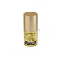 Oro Líquido COSMELITTE 75 ml.