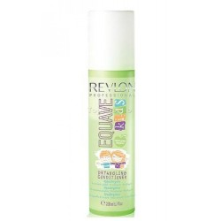 Spray acondicionador bifasico Niños Equave Kids Revlon 200ml