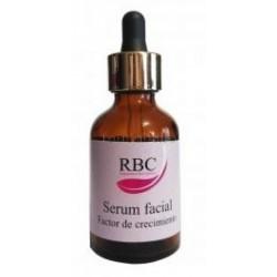 Serum Facial RBC 100ml