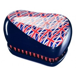 Cepillo Tangle Teezer Compact Británico