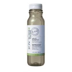 Champu MATRIX Biolage RAW UPLIFT SHAMPOO 325ml (0% parabenos 0% siliconas 0% sulfatos 0% colorantes)