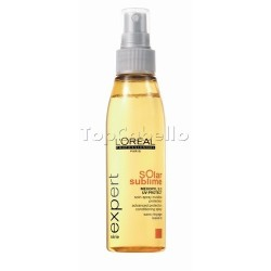 Spray Invisible Solar Sublime Loreal Expert 125ml