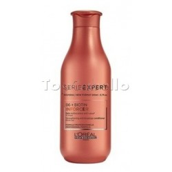 Acondicionador Reforzador Antirotura LOREAL EXPERT INFORCER 200 ml.