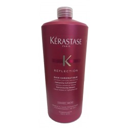 Champú Bain Chromatique Finos Kerastase 1000ml