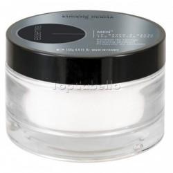 Jabón de Afeitar EUGENE PERMA Essentiel Men 130gr
