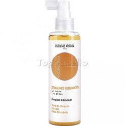 Essentiel Stimulant Fondamental Spray Caida Eugene Perma 200ml