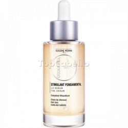 Essentiel Stimulant Fondamental Serum Caida Eugene Perma 50ml
