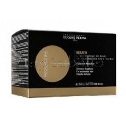 Tratamiento Essentiel Keratin Booster Eugene Perma 10x10ml