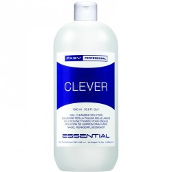 Desinfectante Limpiador Clever Faby 1000ml