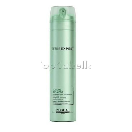 Spray Volumen Expert VOLUME Inflator LOREAL 250 ml