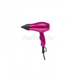 Mini secador PROLINE Gloss Fucsia 1100W ULTRON