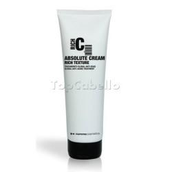 Tratamiento Global Antiedad MyCode Absolute Cream RICH SUMMECOSMETICS 250ml