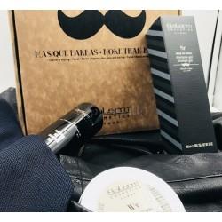 Pack Regalo Día del Padre Salerm Cosmetics Más que Barbas