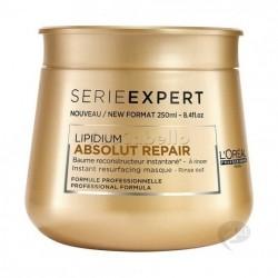 Mascarilla Gel Expert Absolut Repair Lipidium LOREAL