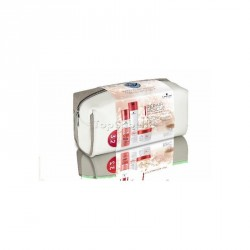 Pack Reestructurante y Fortalecedor REPAIR RESCUE BC (Champu+Mascarilla+Spray acondicionador)