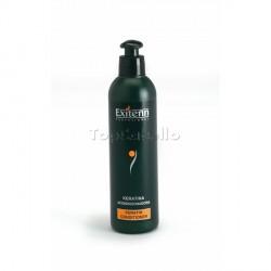 Keratina Acondicionadora EXITENN 250 ml