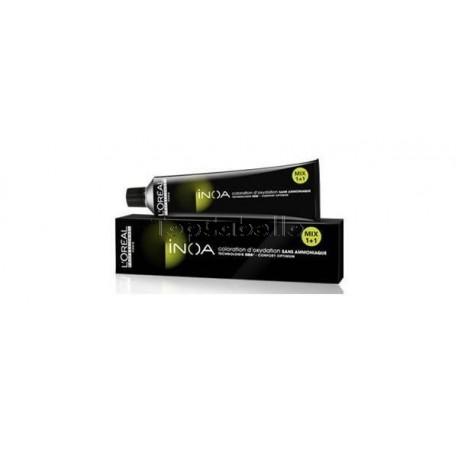 Tinte INOA LOREAL 60 ml. - TopCabello. Tienda Online de productos de peluquería y estética.