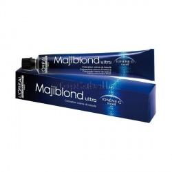 Tinte Majiblond Ultra LOREAL 50 ml.