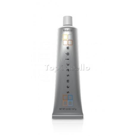 Baño Reflejo Sensación Salerm (150 ml.)
