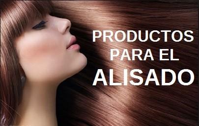 Productos para el alisado - alisado keratina, keratin cure, alisado frances, glatt, optismooth, kati