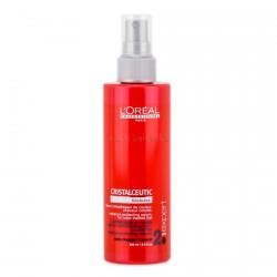 Serum Protector Cristal Ceutic LOREAL 200 ml
