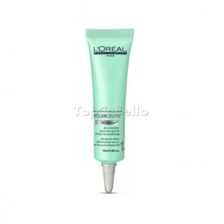 Serum Tratante Expert Volumetry LOREAL 15 ml
