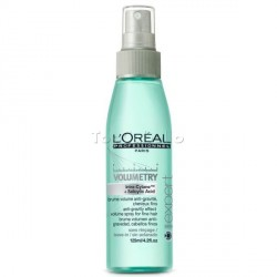 Spray Expert Volumetry LOREAL 125 ml
