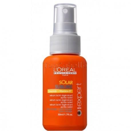 Serum Reparador Expert After Sun LOREAL 50 ml