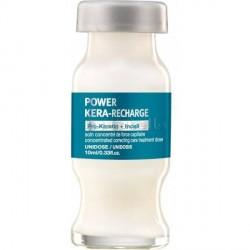 Tratamiento Expert Powerdose Pro-Keratin Refill LOREAL frasco 10 ml