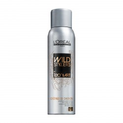 Spray Tecni.Art Crepage Chignon LOREAL 150 ml