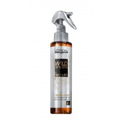 Spray Tecni.Art Beach Waves LOREAL 150 ml