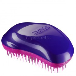 Cepillo Tangle Teezer Elite Purple Crush