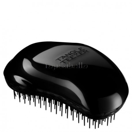 Cepillo Tangle Teezer Original Negro